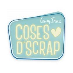 Coses D'Scrap Quim Díaz