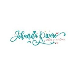 Johanna Rivero Bellas y Creativas