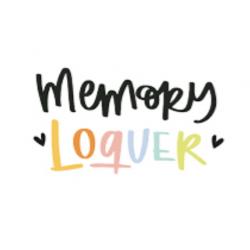 Memory Keeper by Lora