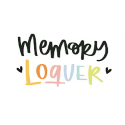 Memory Loquer by Lora