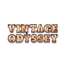Vintage Odyssey