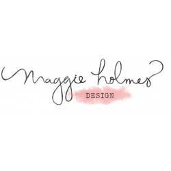 Maggie Holmes