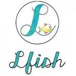 Lfish