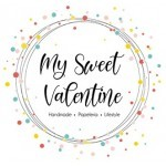 My Sweet Valentine