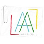 AALL and Create